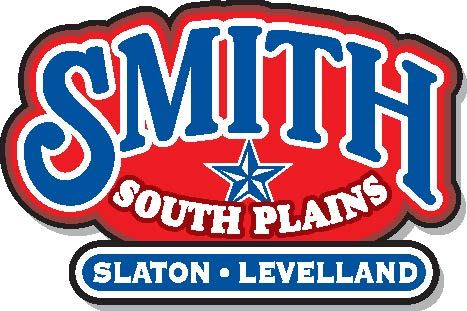Smith South Plains Opens in new window