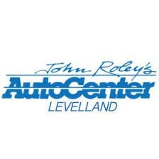 John Roley Auto Center Levelland