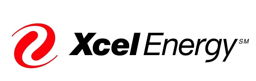 XcelEnergyLogo_000 Opens in new window